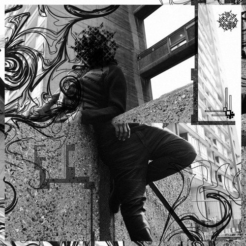 Morning High - Flowdan Bootlegs EP