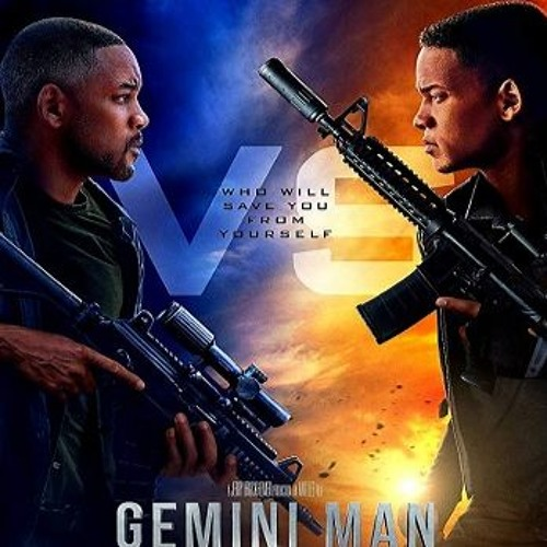 Full free man movie the [2021] 21