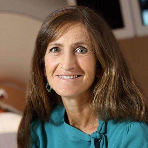 Argye Elizabeth Hillis, MD, on Primary Progressive Aphasia and Post-Stroke Aphasia
