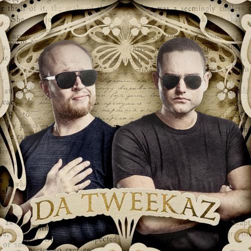 DMX vs TNT & Da Tweekaz - X Gon Give It To Ya vs Together (Da Tweekaz X-Qlusive Edit) [Gam's Remake]