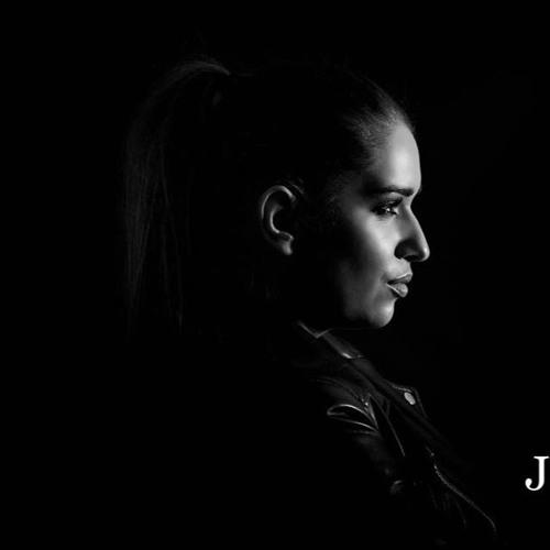 J A N E T T - Black Orchid - 29.09.2019. - Tilos Radio