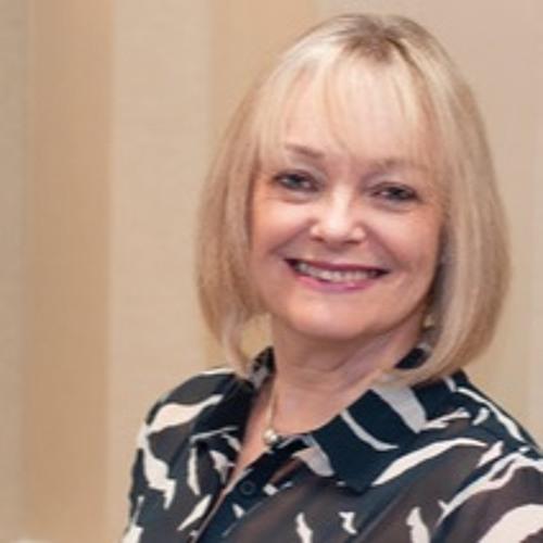 The Conversation with The Money Saving Divorce Coach... Julie Wilson