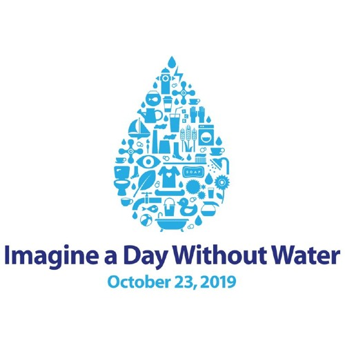 Jacobs' Peter Nicol on Imagining a Day Without Water