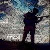Albert Hammond - Echame A Mi La Culpa Portada del disco