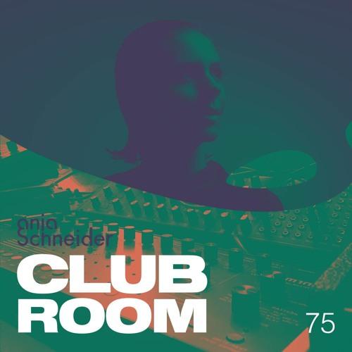 Club Room 75