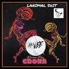 Download BURNA BOY - GBONA ( VEE M REWORK )BIRTHDAY GIFT Mp3