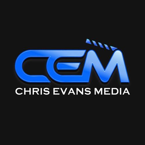 Chris Evans - E - Learning