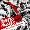 """Download Ghetto Angels"""" Remix ft. Lil Durk & Jagged Edge Mp3"""