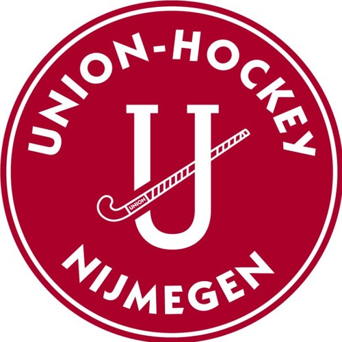 Trimhockey – Wim Bisschop