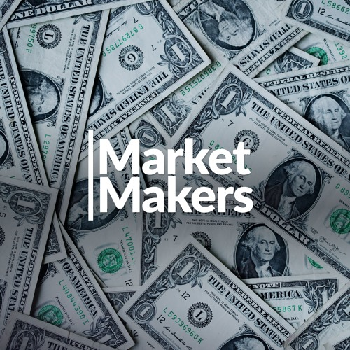 #102 Värdeinvesteraren