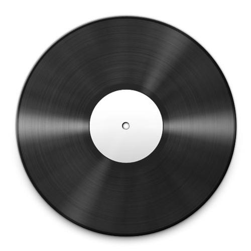 Dub - B Leaf - Joy (dub) (Master) Song