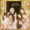 Download Mp3 TWICE Feel Special