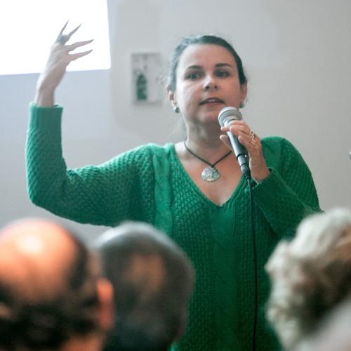 Marisa Rezende, Marlos Nobre e Villa-Lobos (8 e 9 de ago) | com Heloisa Feichas