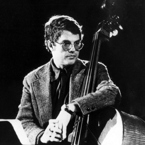 The Artistry of... Charlie Haden