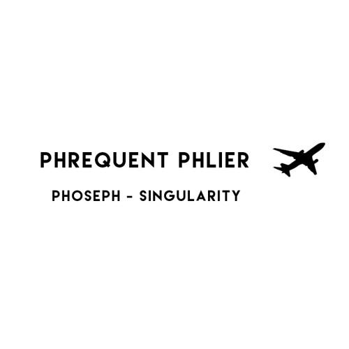 Phoseph - Singularity