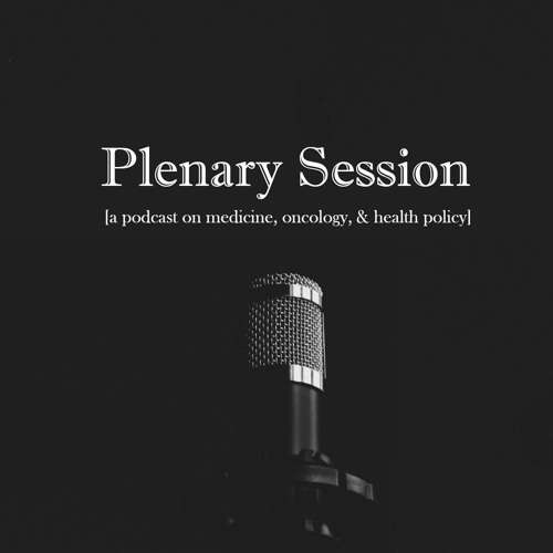 2.16 FLAURA & What Truly Matters in the Career of an Academic Physician with Dr. Vinay Prasad