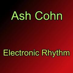 An Electronic Rhythm