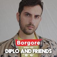 Diplo & Friends Mix 2019