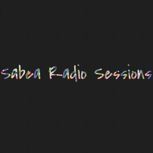 Sabea Radio Ep. 0.05