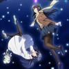 Seishun Buta Yarou wa Bunny Girl Senpai no Yume wo Minai Ending -「Fukashigi no Carte」