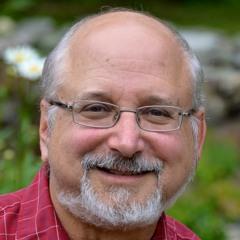 """Prof. John Makransky - """"We are Already Held in the Qualities We Seek"""" Day 1"""