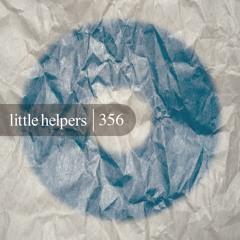 Butane & Riko Forinson - Little Helper 356-1