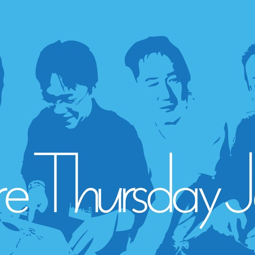 Azure Thursday Japan 175
