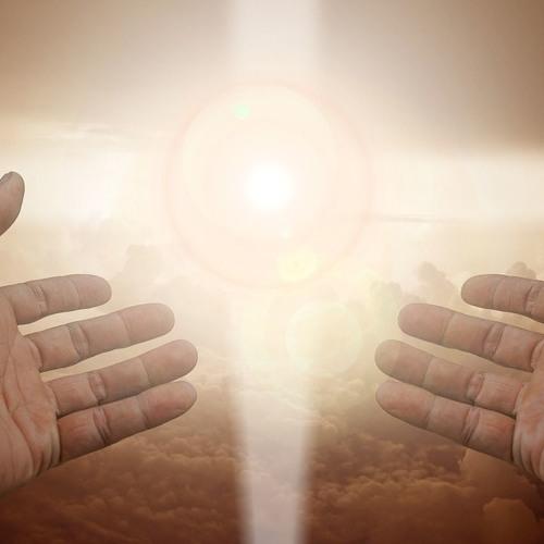 Christus in Jou