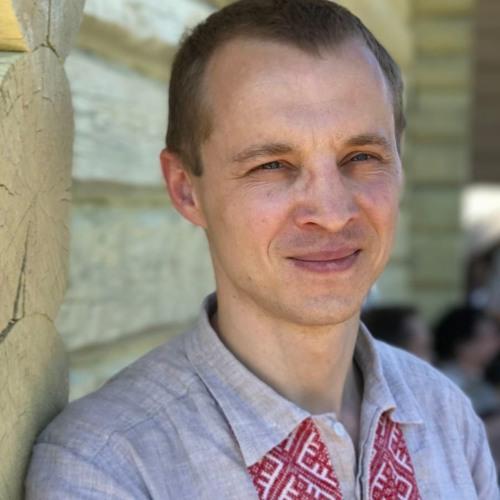 Зьміцер Дашкевіч: «Каб абараніць незалежнасьць, трэба проста размаўляць па-беларуску. Паўсюль»