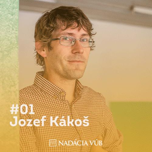 #01 Priateľstvo je na ulici určitá forma ochrany, hovorí riaditeľ Depaul Jozef Kákoš