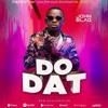 DJ Zuk - Ma X John Blaq - Do Dat (remix)