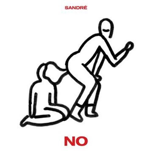 Sandré-No