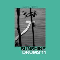 Sunshine Drums Vol.11