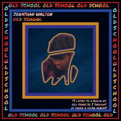 Welcome To 'OLD SCHOOL'