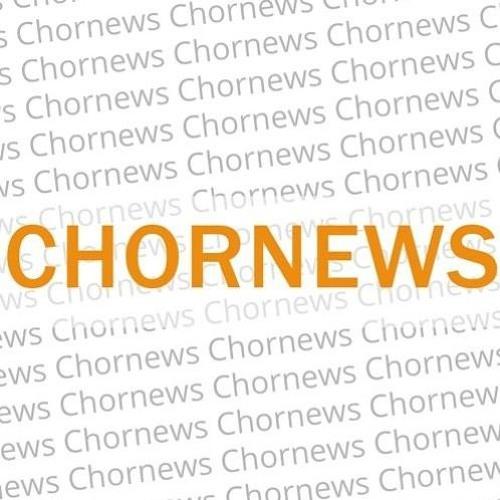 Chor-News vom 3.10.2019