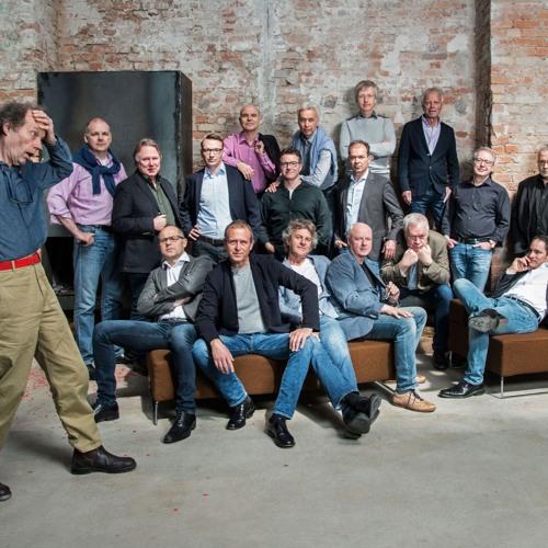 Seit 30 Jahren eine Marke: Zu Besuch auf einem Konzert des Heidelberger HardChores