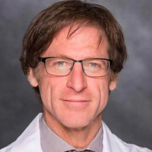 Andrew Berman, MD: How Pediatricians Can Combat the Vaping Epidemic