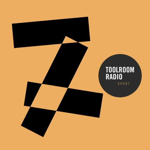 Toolroom Radio EP497 - Presented by Mark Knight