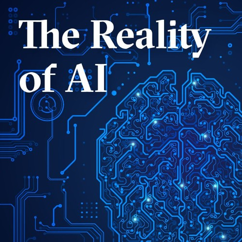 The reality of AI: will AI upend the world of professional services?