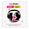 Download Kizz Daniel - Pak 'n' Go || UpdatesHQ.com Mp3
