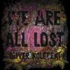 Download Premiere: Oliver Koletzki & Township Rebellion - The Arctic Voice [Stil Vor Talent] Mp3