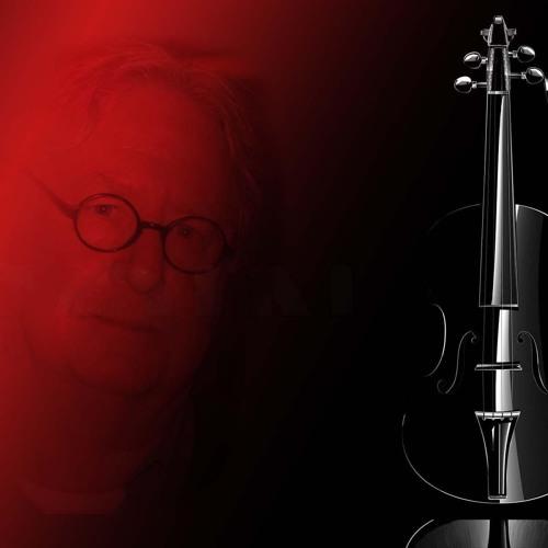 Romance 1 voor viool tear