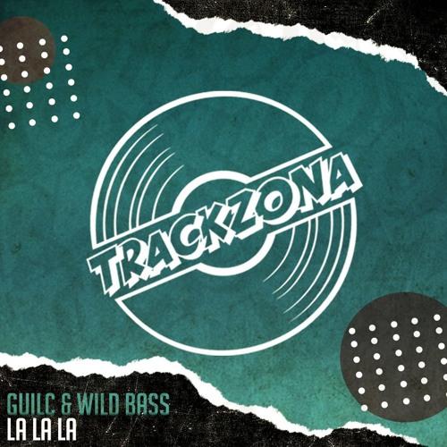 Guilc & Wild Bass - La La La (Original By Bbno$ & Y2k)