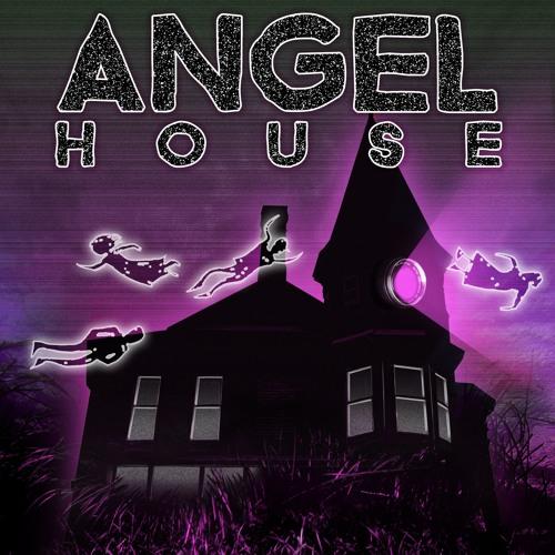 Broadside Bookshop ANGEL HOUSE Reading With Matt Spellberg
