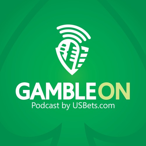 Episode 59: Flutter acquires Stars Group, in-arena DC sportsbook, PA gambling with Gary Rotstein