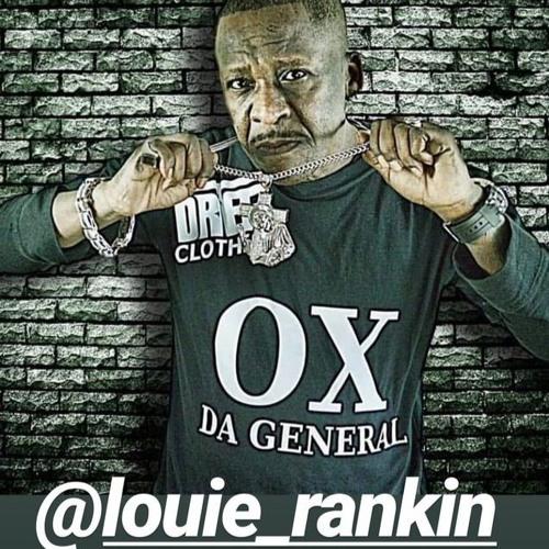 Tribute To Louie Ox Rankin ( Prod By Pasha P ) Julien _ Jamacian Don Dadda!! Ft. Movado & Capleton