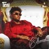 Teni – Billionaire (Prod by Pheelz)
