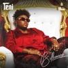 Teni – Billionaire (Prod. By Pheelz)