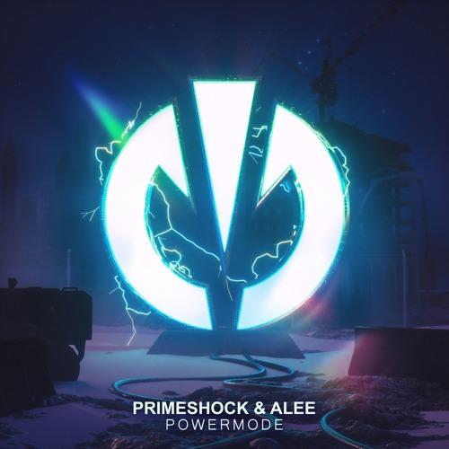 Primeshock & Alee - Powermode