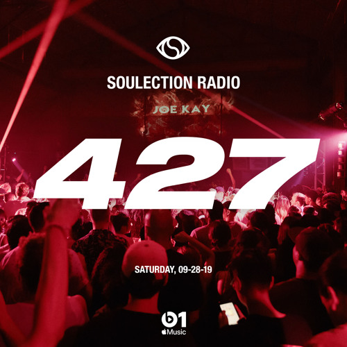 Soulection Radio Show #427